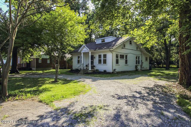 Additional photo for property listing at 11610 Lagrange Road  Louisville, Kentucky 40223 United States