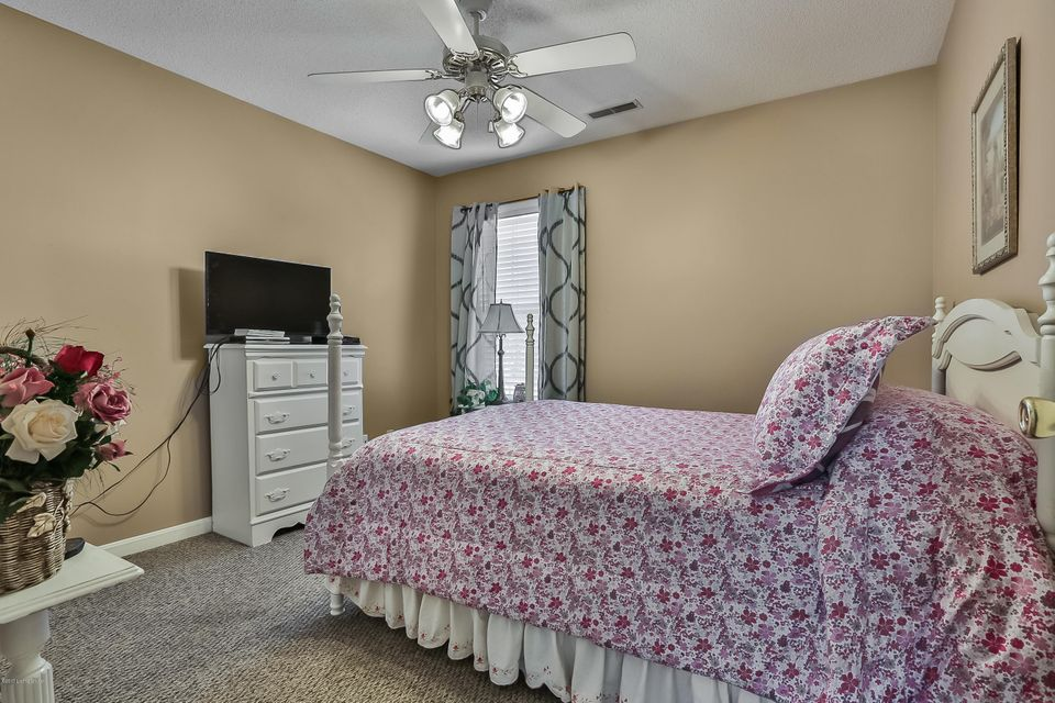Additional photo for property listing at 3021 Mason Way  Shelbyville, Kentucky 40065 United States