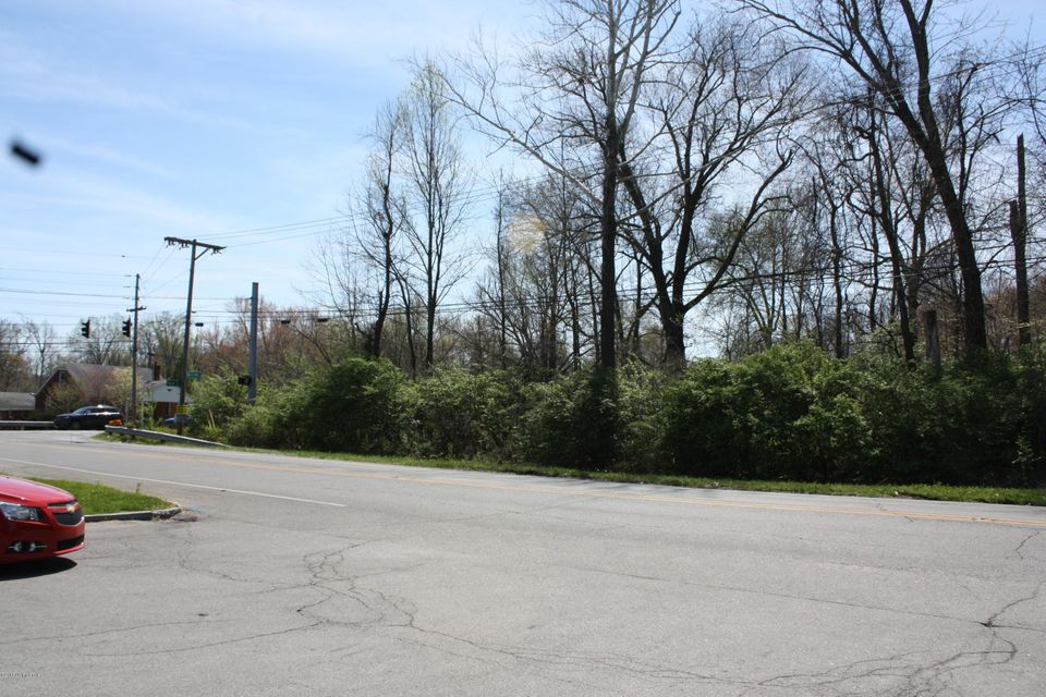 Additional photo for property listing at 8410 Arnoldtown  Louisville, Kentucky 40214 United States