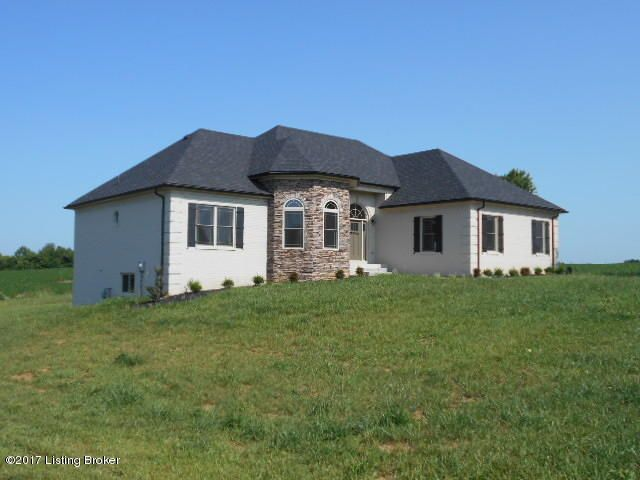 Additional photo for property listing at 182 Remington Drive  Bardstown, Kentucky 40004 United States