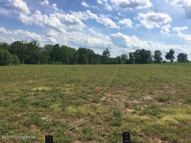 Land for Sale at 1 Armstrong Branch Frankfort, Kentucky 40601 United States
