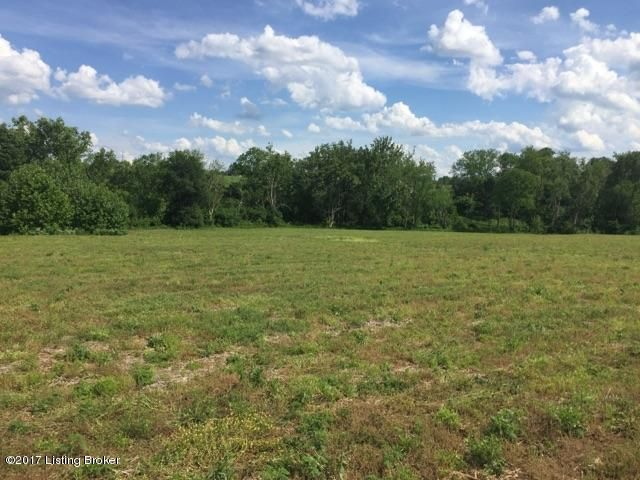 Additional photo for property listing at 1 Armstrong Branch 1 Armstrong Branch Frankfort, Kentucky 40601 United States