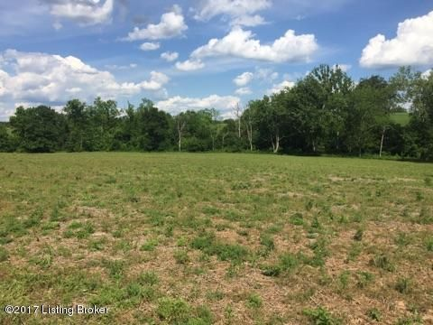 Additional photo for property listing at 1 Armstrong Branch  Frankfort, Kentucky 40601 United States