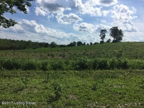 Land for Sale at 2 Armstrong Branch Frankfort, Kentucky 40601 United States