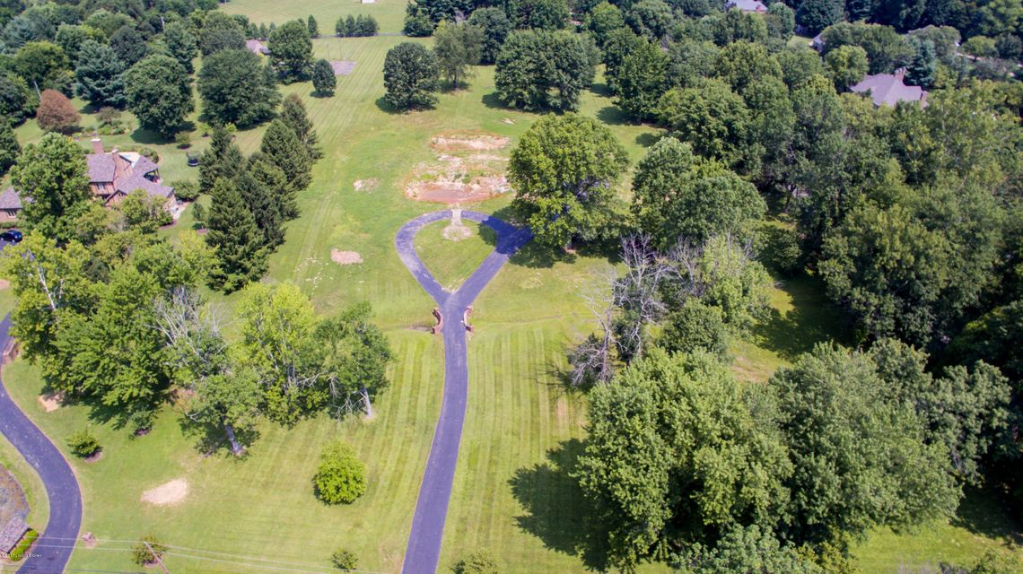 Land for Sale at 12413 Lucas Anchorage, Kentucky 40223 United States