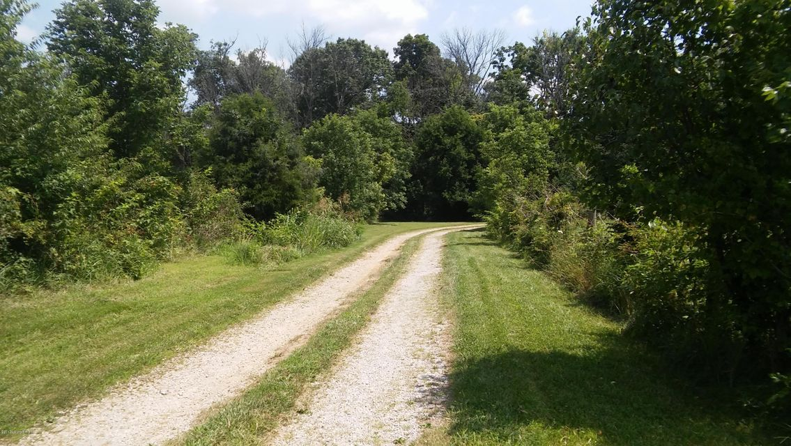 Farm / Ranch / Plantation for Sale at 650 Henry Veech Road Finchville, Kentucky 40022 United States