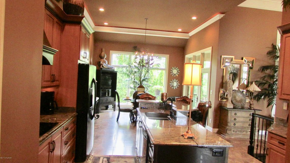Additional photo for property listing at 14500 Landis Lakes Drive  Louisville, Kentucky 40245 United States