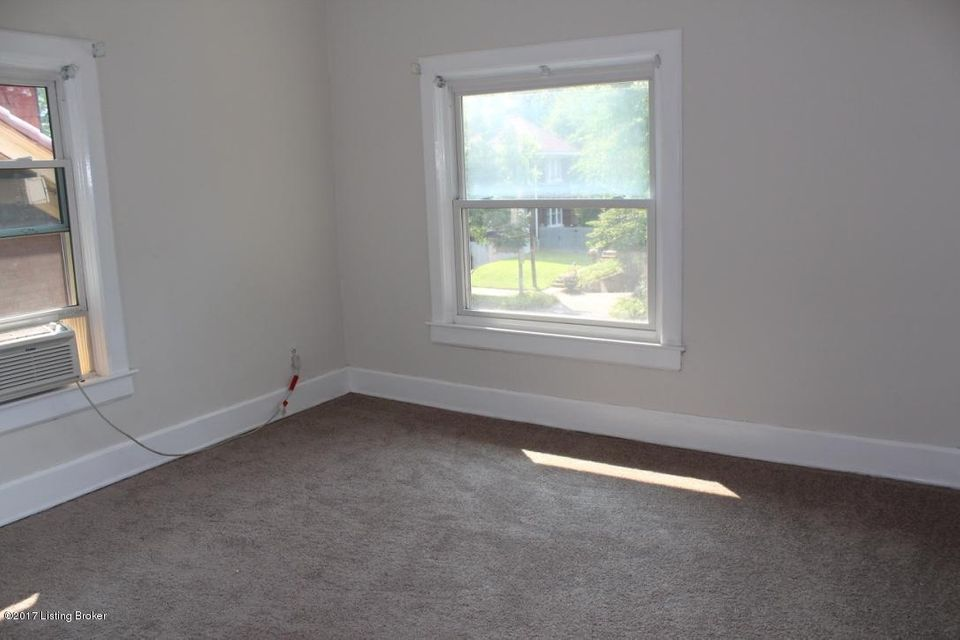 Additional photo for property listing at 1809 Eastern Pkwy  Louisville, Kentucky 40204 United States