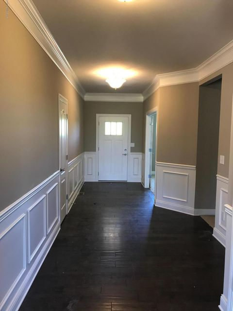 Additional photo for property listing at 162 Persimmon Ridge Drive  Louisville, Kentucky 40245 United States