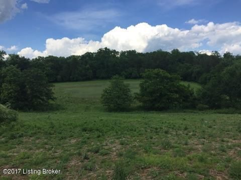 Land for Sale at 3 Armstrong Branch Frankfort, Kentucky 40601 United States