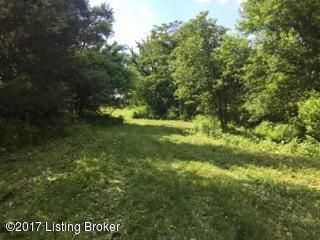 Additional photo for property listing at 3 Armstrong Branch  Frankfort, Kentucky 40601 United States