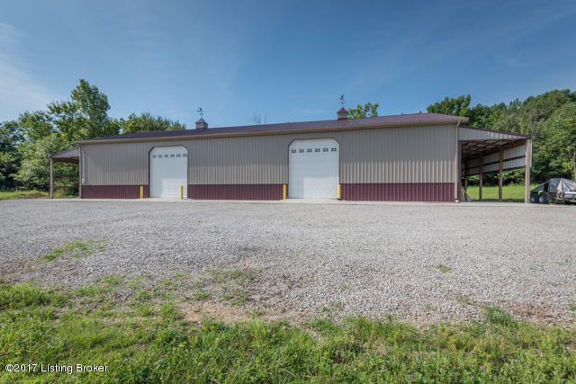 Additional photo for property listing at 5525 Beth Road  Louisville, Kentucky 40219 United States