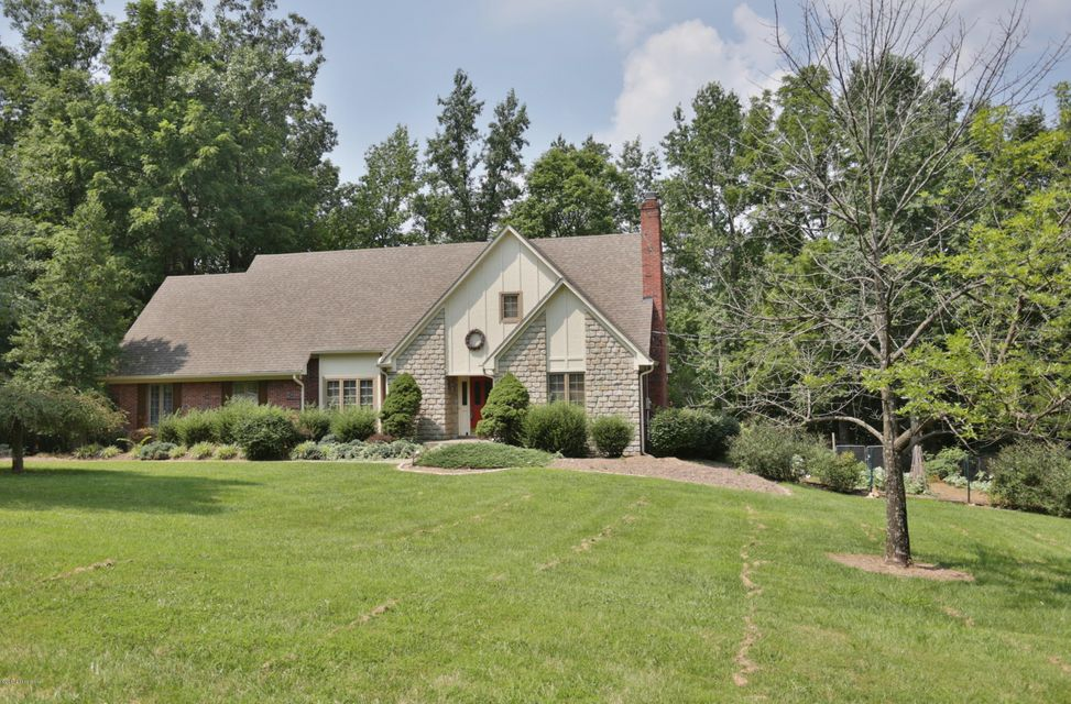Additional photo for property listing at 265 Loretta Drive  Shepherdsville, Kentucky 40165 United States