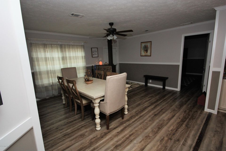 Additional photo for property listing at 26 Keiths Crossing  Falls Of Rough, Kentucky 40119 United States