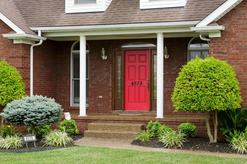 Additional photo for property listing at 4579 Highway 44 E  Shepherdsville, Kentucky 40165 United States