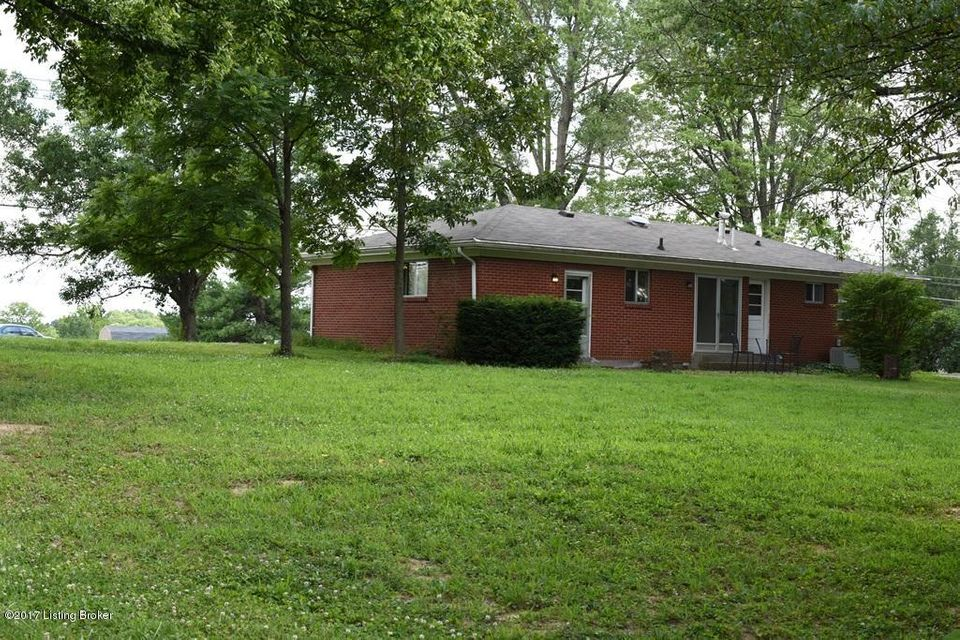 Additional photo for property listing at 4805 W State Hwy 22  Crestwood, Kentucky 40014 United States