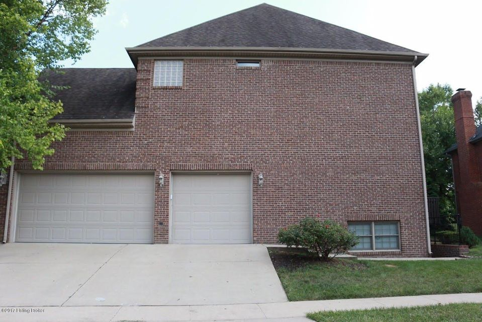 Additional photo for property listing at 2404 Olde Bridge Lane 2404 Olde Bridge Lane Lexington, Kentucky 40513 United States