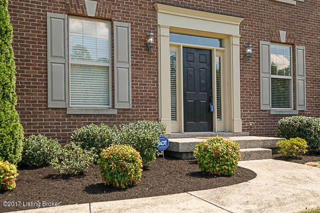 Additional photo for property listing at 11120 Rock Bend Way  Louisville, Kentucky 40241 United States