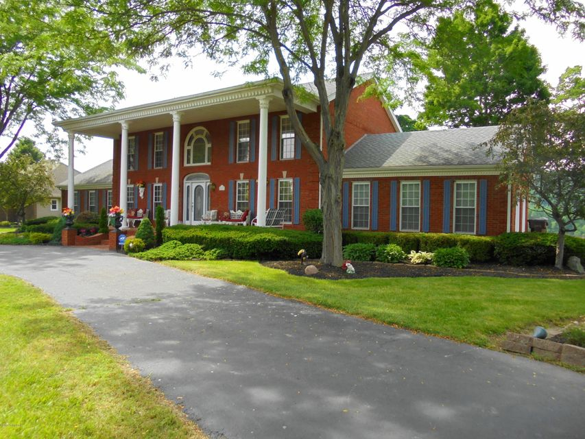 Additional photo for property listing at 2807 Highland Avenue  Carrollton, Kentucky 41008 United States