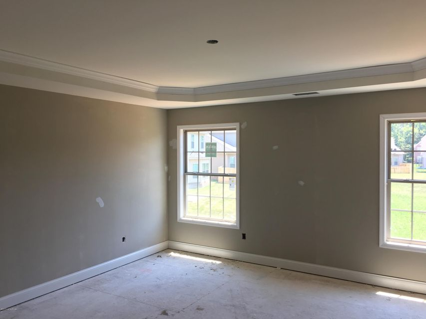 Additional photo for property listing at 1918 Carabiner Way  Louisville, Kentucky 40245 United States