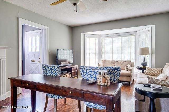Additional photo for property listing at 4206 Briarwood Road  Louisville, Kentucky 40207 United States