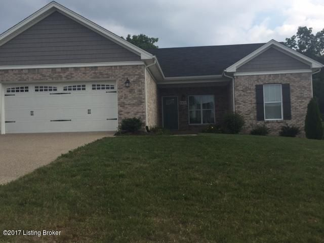 Additional photo for property listing at 6400 Canterview Court 6400 Canterview Court Louisville, Kentucky 40228 United States