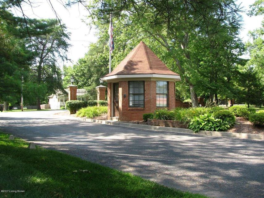 Additional photo for property listing at 1506 Forest Park Road 1506 Forest Park Road Louisville, Kentucky 40023 United States