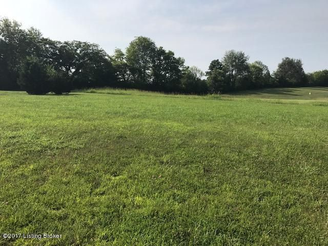 Land for Sale at 105 Calloway 105 Calloway Bardstown, Kentucky 40004 United States