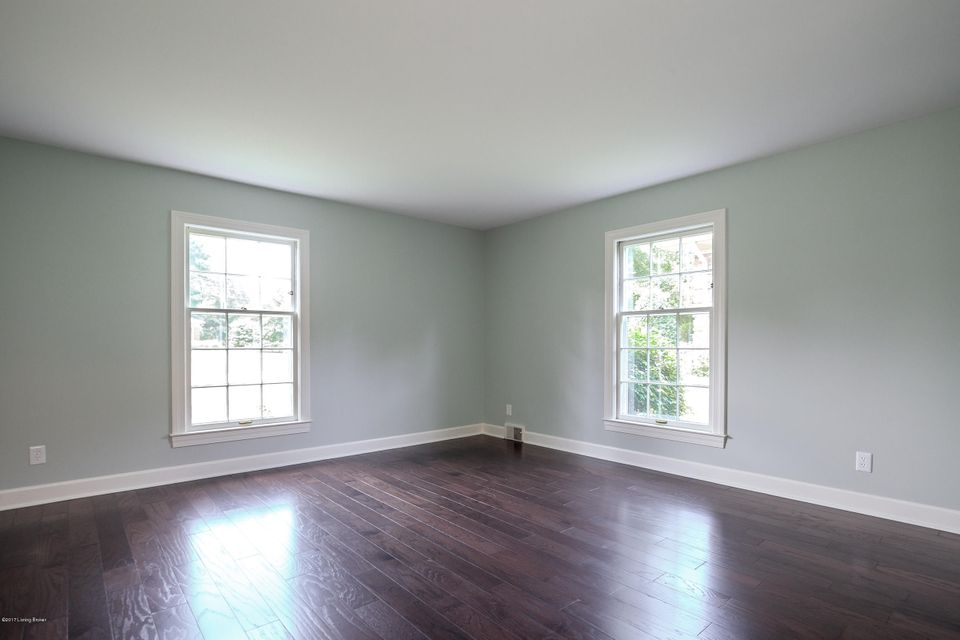 Additional photo for property listing at 5306 Hempstead Road  Louisville, Kentucky 40207 United States