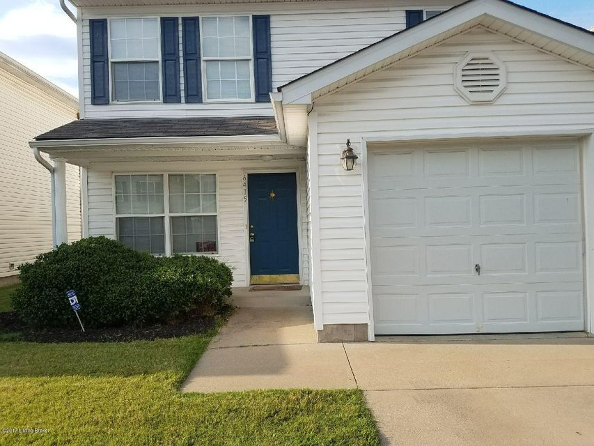 Condominium for Sale at 6415 Cottagemeadow Drive Louisville, Kentucky 40218 United States