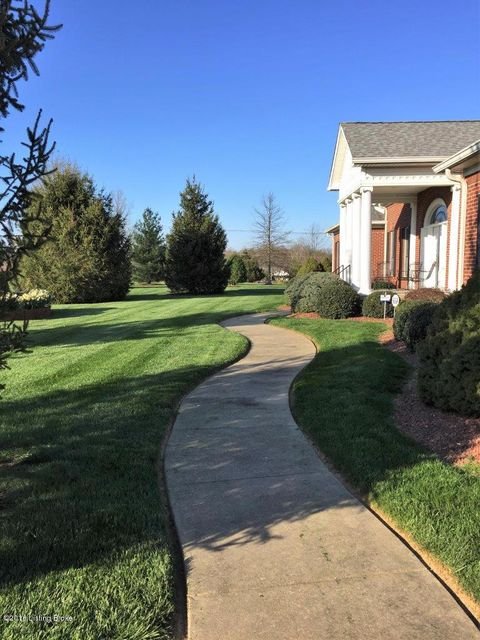 Additional photo for property listing at 55 Ireland School Road 55 Ireland School Road Radcliff, Kentucky 40160 United States