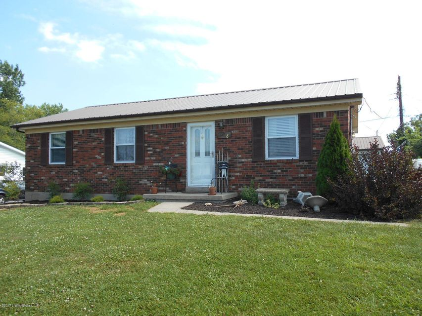 Additional photo for property listing at 187 Raintree Drive  Eminence, Kentucky 40019 United States