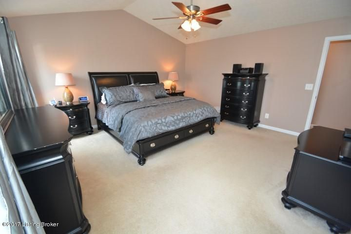 Additional photo for property listing at 11435 Wynfair  Walton, Kentucky 41094 United States