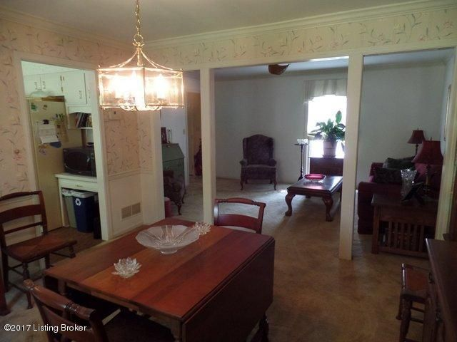 Additional photo for property listing at 707 Farmingham Road  Louisville, Kentucky 40243 United States