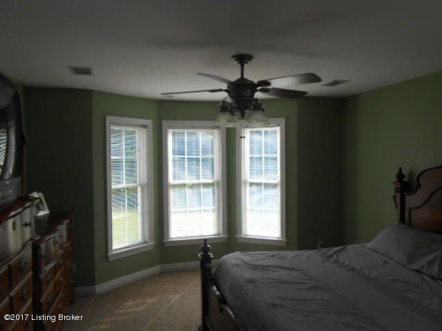 Additional photo for property listing at 1355 Dee Head Road  New Hope, Kentucky 40052 United States