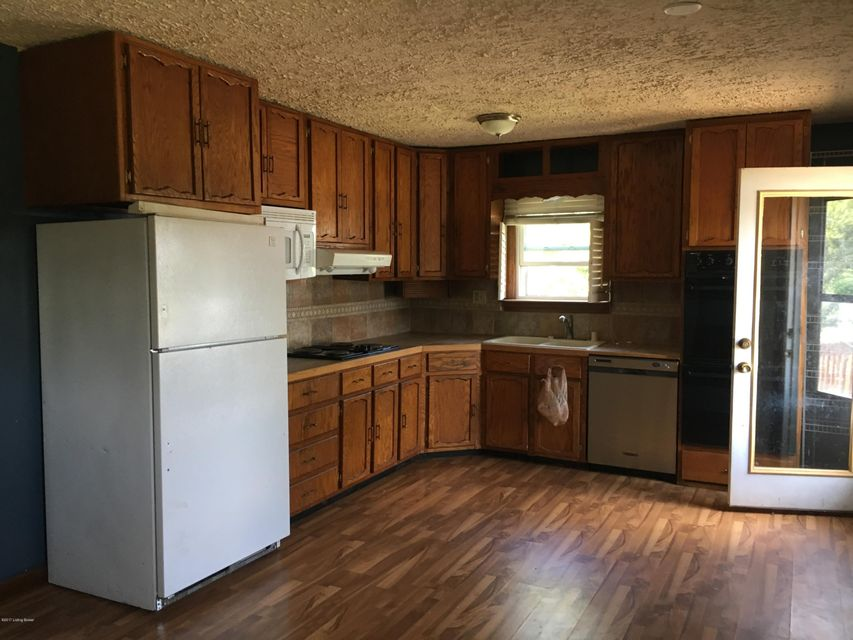 Additional photo for property listing at 2820 Washburn Road  Pleasureville, Kentucky 40057 United States