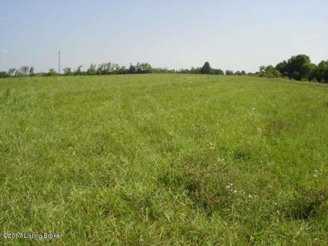 Additional photo for property listing at Hwy 157  New Castle, Kentucky 40050 United States