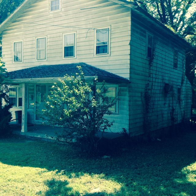 Multi-Family Home for Sale at 332 Third Bardstown, Kentucky 40004 United States
