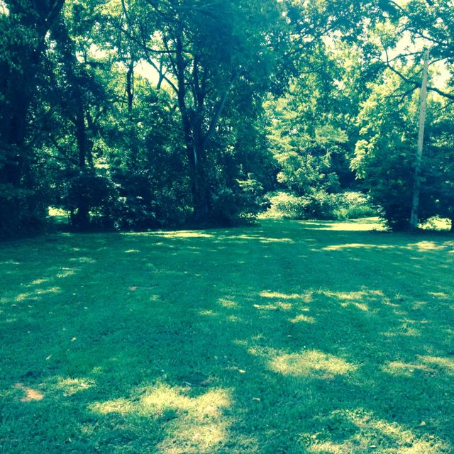 Land for Sale at 334 S Third Bardstown, Kentucky 40004 United States