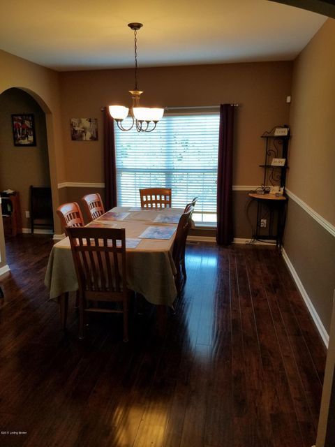 Additional photo for property listing at 2229 Morgan Ridge Court  La Grange, Kentucky 40031 United States