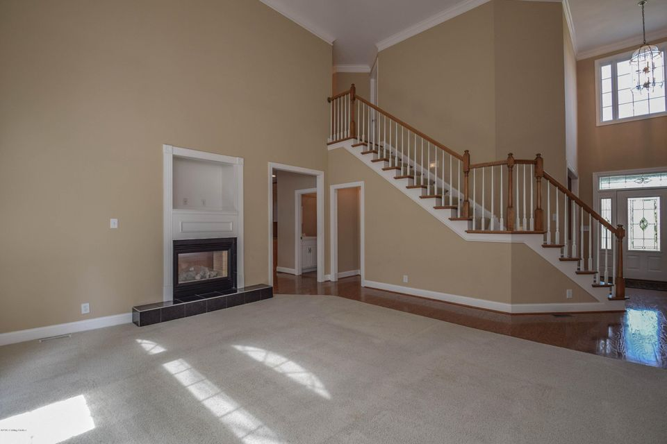 Additional photo for property listing at 3812 Cressington Place  Louisville, Kentucky 40245 United States