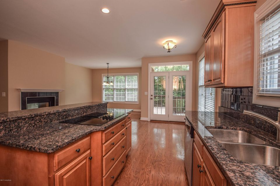 Additional photo for property listing at 3812 Cressington Place 3812 Cressington Place Louisville, Kentucky 40245 United States
