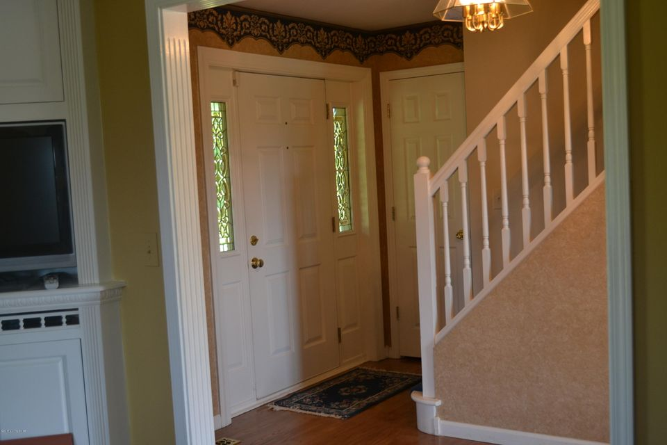 Additional photo for property listing at 1775 Bellview Road  Shelbyville, Kentucky 40065 United States