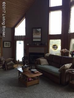 Additional photo for property listing at 2533 SE Doolittle Hill Road  Elizabeth, Indiana 47117 United States