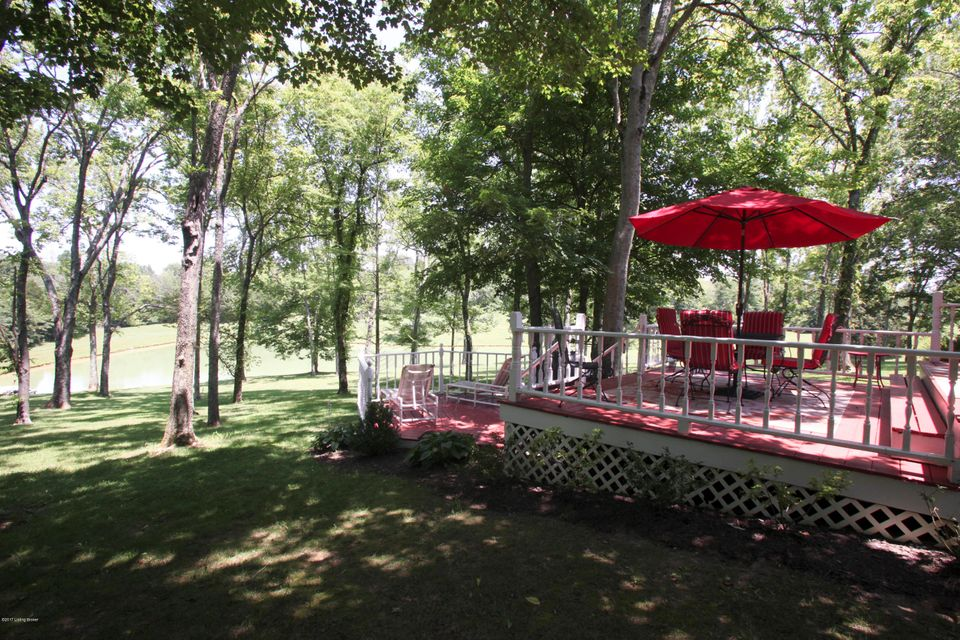 Additional photo for property listing at 16715 Dry Ridge Road  Louisville, Kentucky 40299 United States