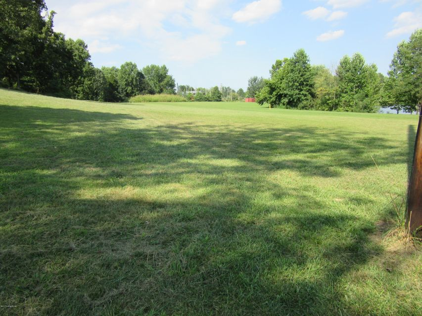 Land for Sale at 8 Devin 8 Devin Brooks, Kentucky 40109 United States