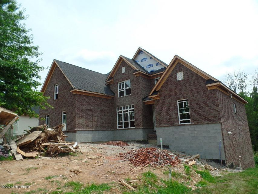 Additional photo for property listing at 7524 Beechspring Farm Blvd  Louisville, Kentucky 40241 United States