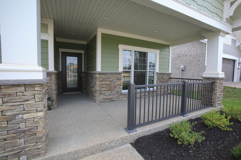 Additional photo for property listing at 14405 Stony Point Lane  Louisville, Kentucky 40299 United States