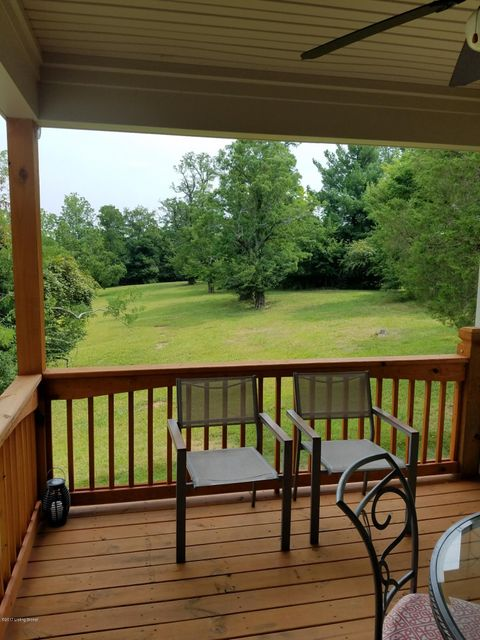 Additional photo for property listing at 117 Grey Ledge Circle  Louisville, Kentucky 40245 United States