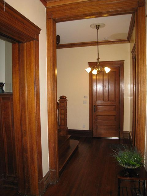 Additional photo for property listing at 1729 S 3rd Street  Louisville, Kentucky 40208 United States